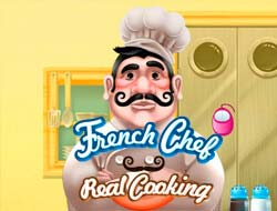 cooking dash free online game to play