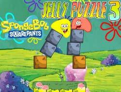 Игры интернет губка боб губка боб на льду игра