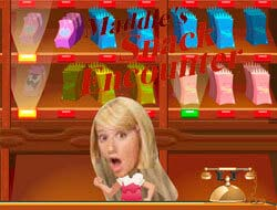 Liv And Maddie Games Play Free On Game Game