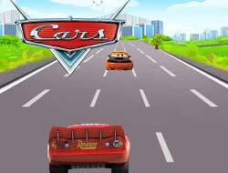 Game Cars on Road. Play Free Online. & Lightning McQueen games online - play free on Game-Game azcodes.com