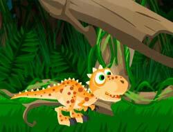 Dino Spiele Online Kostenlos Zu Spielen Auf Spiel Spiel