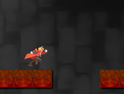 8af336c14 Fullmetal Alchemist hra zadarmo on-line - hrať zadarmo na Game - Game