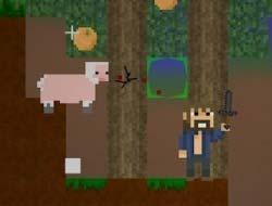 Minecraft Spiele Online Kostenlos Zu Spielen Auf Spiel Spiel - Minecraft spielen umsonst