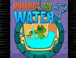 Wasser Spiele Kostenlos wo ist meine wasserspiele - kostenlos zu spielen auf spiel - spiel