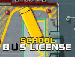 минет в школьном автобусе онлайн
