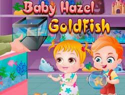 d57675bec5f56 Hry pre dievčatá materské školy - hrať zadarmo na Game - Game