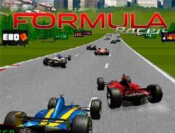 Игры Формула 1 Скачать Торрент - фото 11